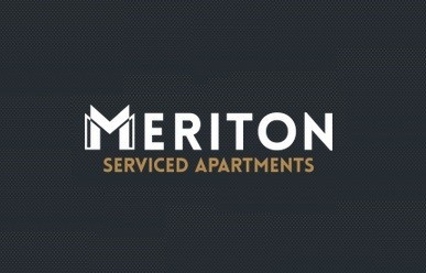 Meriton Serviced Apartments - Accommodation Port Macquarie