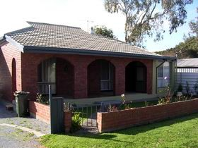 The Anchorage Beach House Normanville - Accommodation Port Macquarie