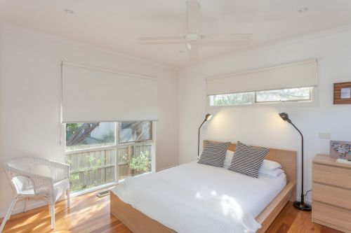 Amour Eva Retreats  - Accommodation Port Macquarie
