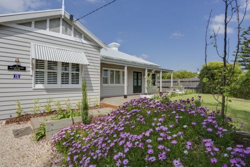 Blakiston House - Accommodation Port Macquarie