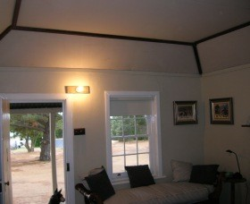 Coonie Cottage - Accommodation Port Macquarie