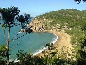 Magnetic Island Holiday Homes - Accommodation Port Macquarie