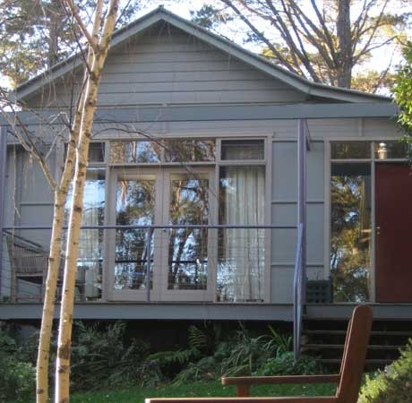 Inverard - Accommodation Port Macquarie