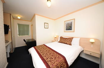 Northshore Hotel - Accommodation Port Macquarie