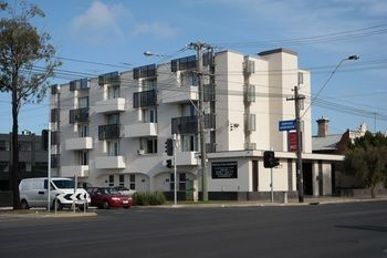 Parkville Place - Accommodation Port Macquarie