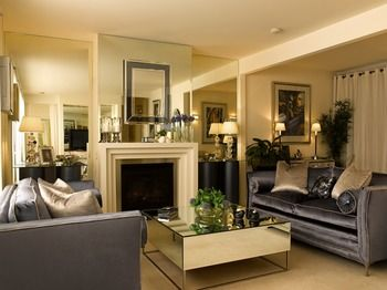 Andreaposs Mews Luxury Serviced Apartments - Accommodation Port Macquarie