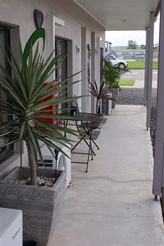 Riverside Motel - Accommodation Port Macquarie