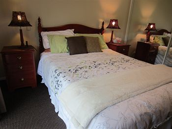 Eden Lodge - Accommodation Port Macquarie