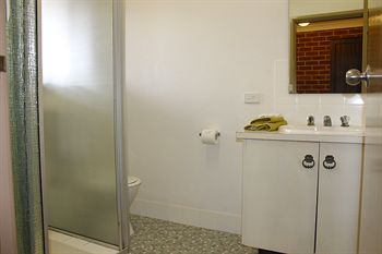Colonial Motor Inn Lithgow - Accommodation Port Macquarie