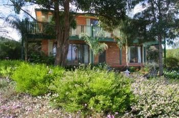 Hunter Homestead - Accommodation Port Macquarie