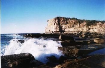 Terrigal Lagoon Bed and Breakfast - Accommodation Port Macquarie