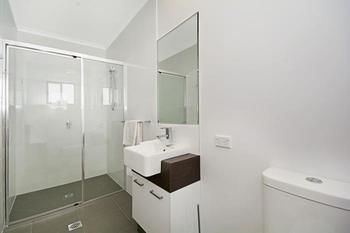 Cooroy Luxury Motel Apartments Noosa - Accommodation Port Macquarie