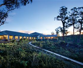 Cradle Mountain Hotel - Accommodation Port Macquarie