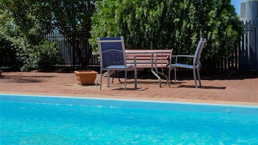 Pioneer Station Motor Inn - Accommodation Port Macquarie