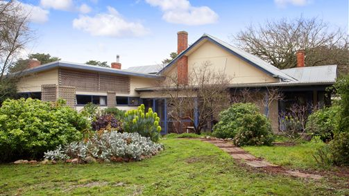 Galwiji Homestead - Accommodation Port Macquarie
