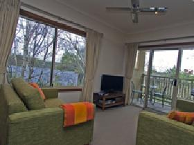 Amble at Hahndorf - Amble Over - Accommodation Port Macquarie