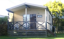 Fishing Haven Holiday Park - Accommodation Port Macquarie