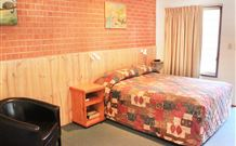 Catalina Motel Lake Macquarie - Toronto - Accommodation Port Macquarie