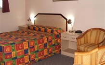 Clansman Motel - Glen Innes - Accommodation Port Macquarie