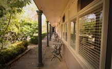 Melrose Motel - Mittagong - Accommodation Port Macquarie