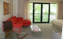 Springs Resorts - Mittagong - Accommodation Port Macquarie