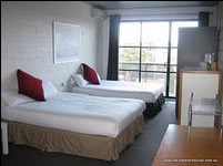 St Kilda Beach House - Accommodation Port Macquarie