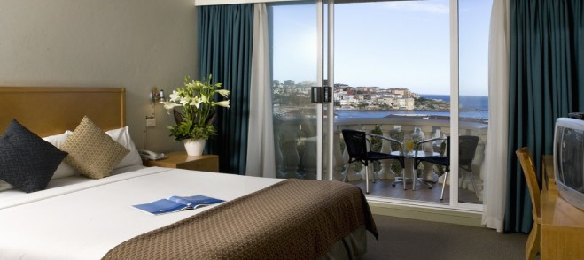Swiss Grand Resort And Spa - Accommodation Port Macquarie