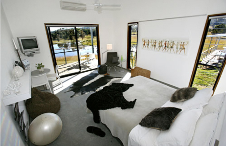 Tonic Hotel - Accommodation Port Macquarie