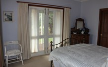 Yamba Farmstay - Accommodation Port Macquarie