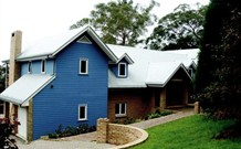 Darnell Bed and Breakfast - Accommodation Port Macquarie