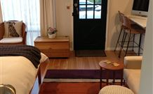 Milo's Bed and Breakfast - Accommodation Port Macquarie