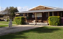 Hunter Valley YHA - Accommodation Port Macquarie