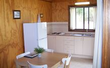 Lake Tabourie Holiday Park - Accommodation Port Macquarie
