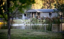 Mt Clunie Cabins - Accommodation Port Macquarie