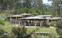 Summerlees Cottage - Accommodation Port Macquarie