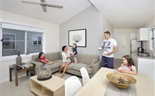 Talga Estate - Accommodation Port Macquarie