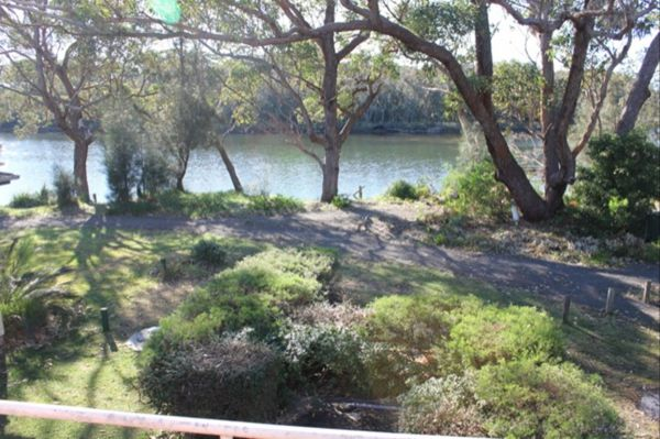 Castaway Holiday Units - Accommodation Port Macquarie