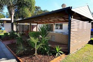 BIG4 Great Lakes at Forster-Tuncurry - Accommodation Port Macquarie