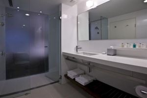 The Gateway Inn - Accommodation Port Macquarie