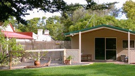 Shiralea Country Cottage - Accommodation Port Macquarie