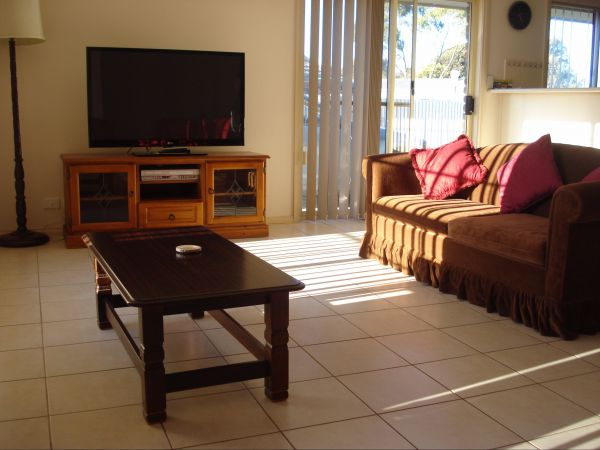Mario's Way - Accommodation Port Macquarie