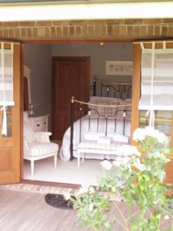 Appin Homestay Bed and Breakfast - Accommodation Port Macquarie