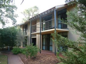 Trinity Conference and Accommodation Centre - Accommodation Port Macquarie