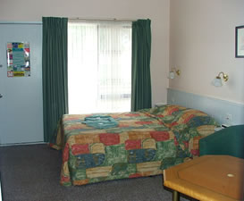 Lazy River Motor Inn - Accommodation Port Macquarie