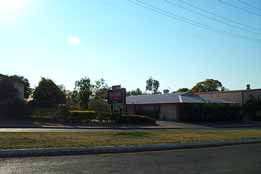 All Seasons Outback Mount Isa - Accommodation Port Macquarie