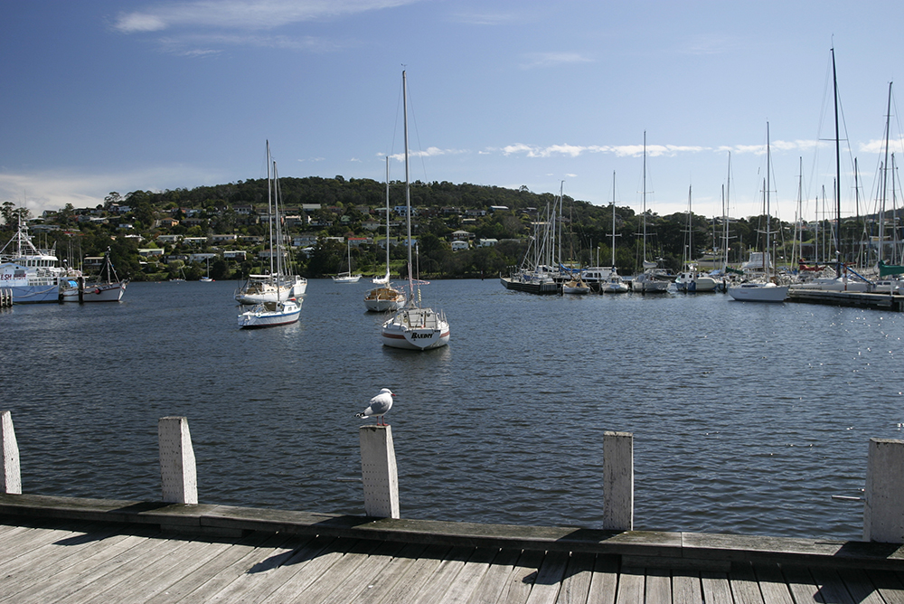 Bellehaven - Accommodation Port Macquarie