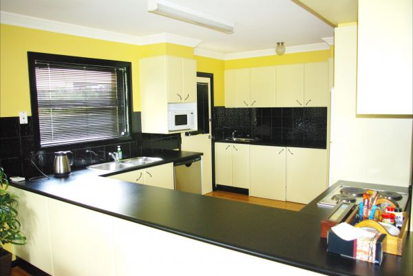 Glenmoore - Accommodation Port Macquarie