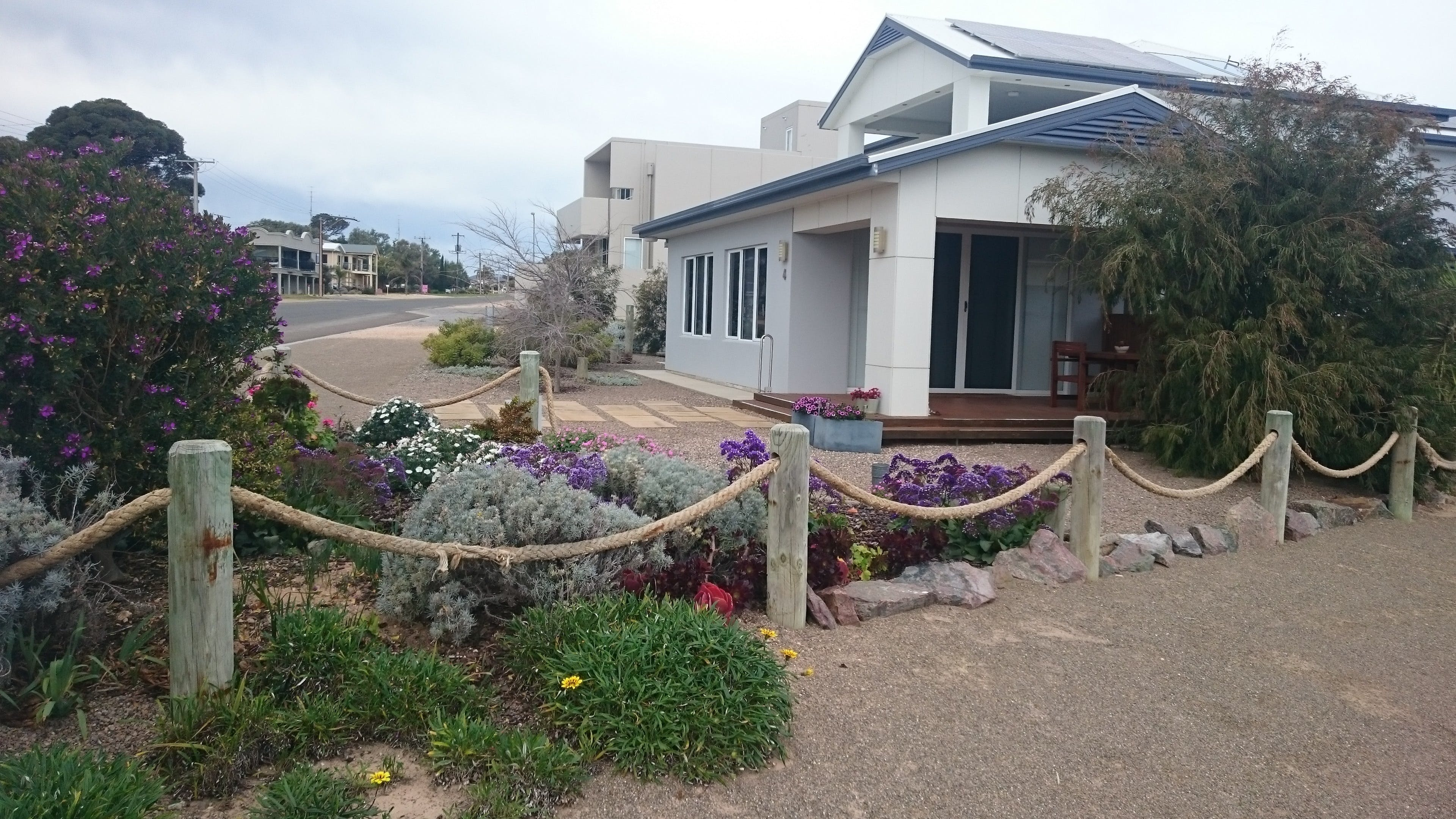 A-Sea-Dream - Accommodation Port Macquarie