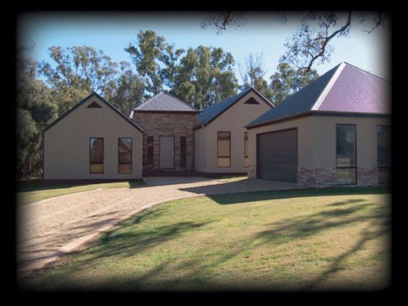 River Park House - Accommodation Port Macquarie