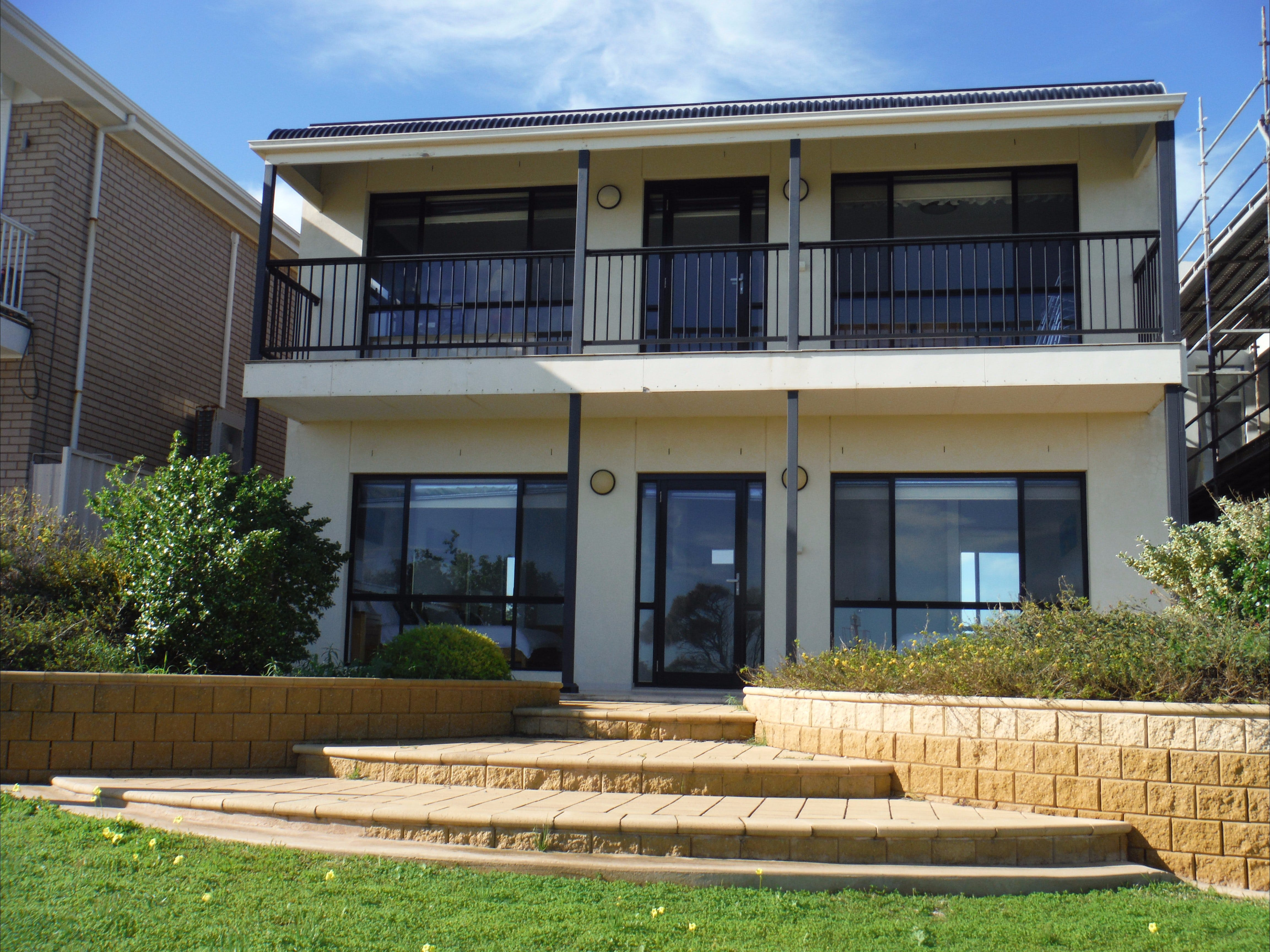 South Shores - Accommodation Port Macquarie
